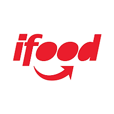 Ifood marketplace.png