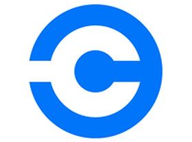 Clicksingn conexão empreender