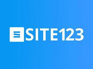 site123-e-bom-img_header.jpg