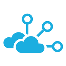 SkyHub plataforma de integração a Market