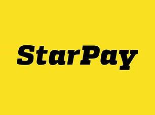 Starplay conexão empreender