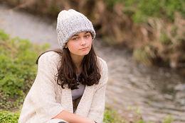 bonnets-3-mariazinha.jpg