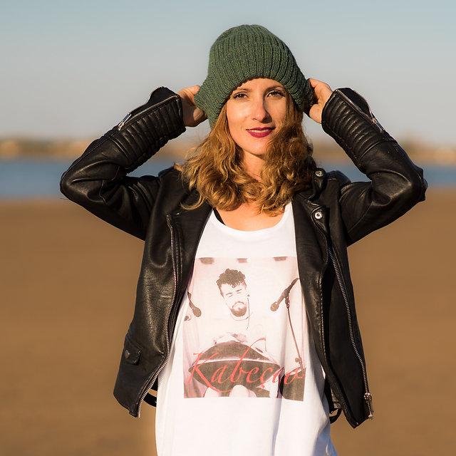 tee-shirts-2-mariazinha.jpg