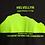 Thumbnail: Lake District Fluo Profile T-shirt