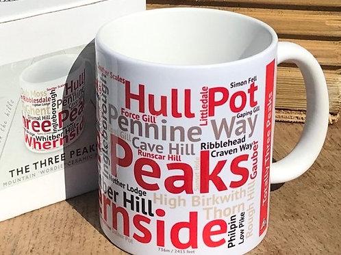 Mug Bundle E