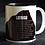 Thumbnail: Lake District Silhouette Mugs