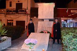 DSC_9102 IV Nov. 2016 Monumento ai Caduti