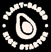 Logo_Plant-Based_Tahini.png
