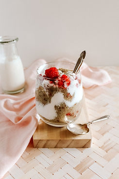 Raspberry & Vanilla Chia Pudding.jpg