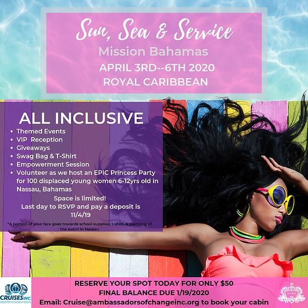 Sun, Sea & Service.png