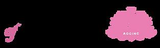 AOC Logo 2020.png