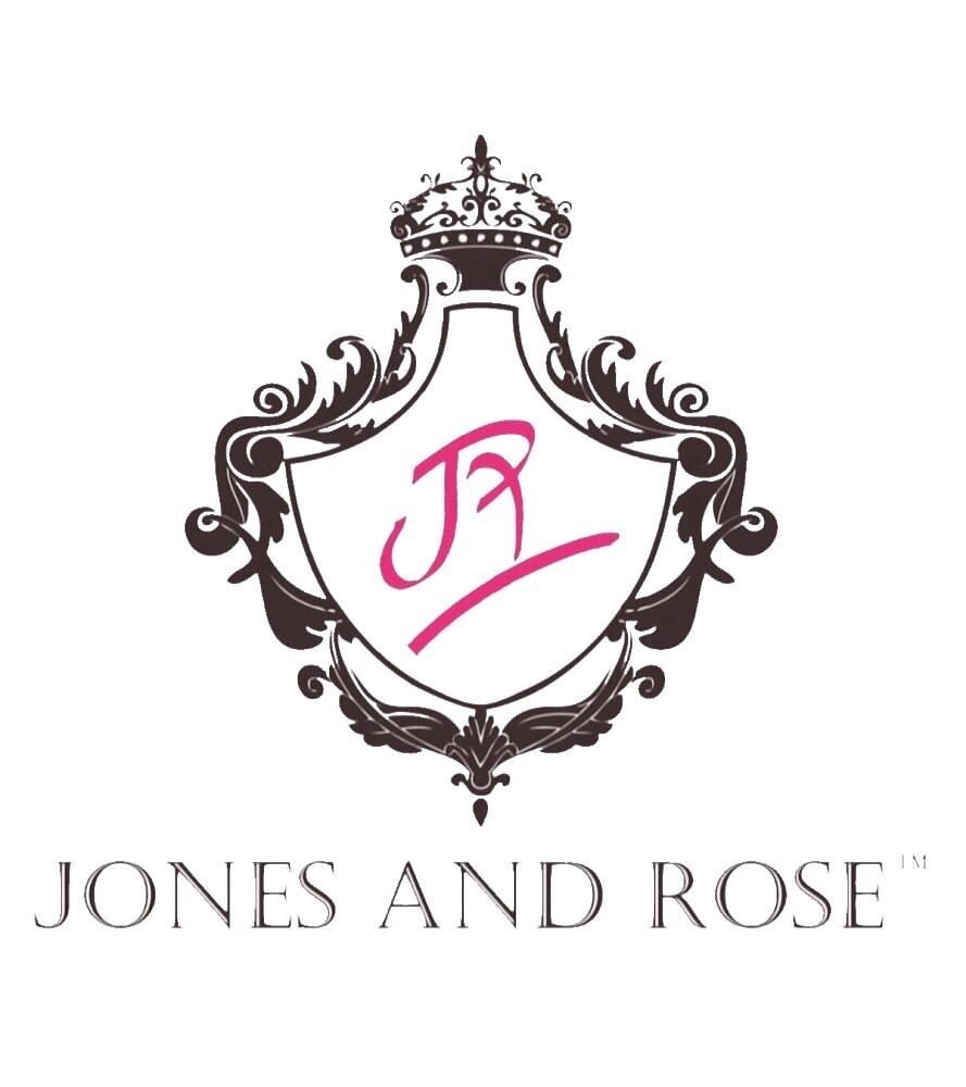 Jones and Rose