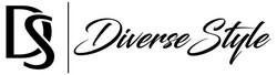Diverse Styles