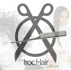 Official Hair Stylist