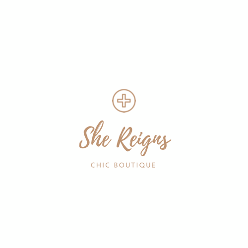 She Reigns Boutique
