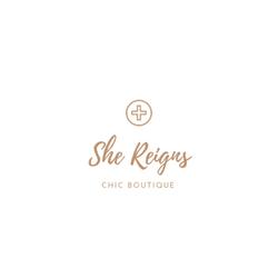 She Reigns Boutique