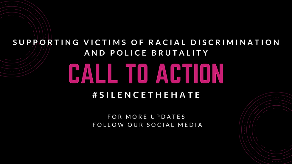 Copy of CALL TO ACTION.png