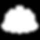 Shield_Logo_Black-09.png