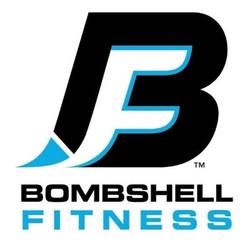 Fitness Sponsor