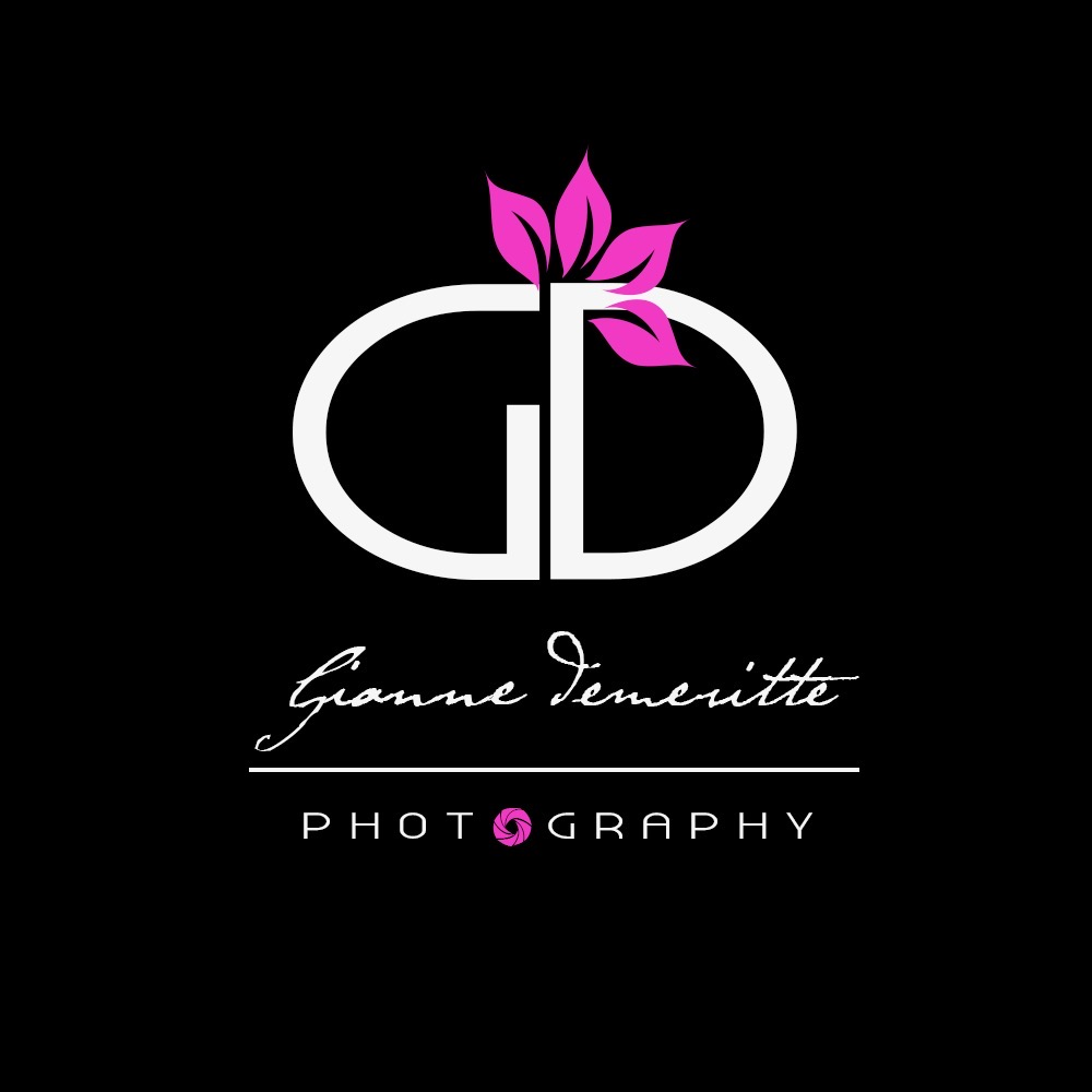 G Demeritte Photography