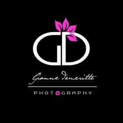 G Demeritte Photography