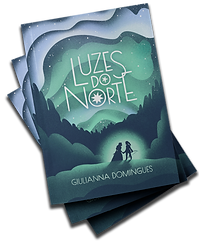 Livro_stack.png