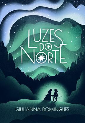 Luzes-Do-Norte_WEB_grande.png
