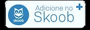 Botoes_Skoob.png
