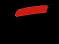 Logo-podstawowe.-Kolor.-PNG.png