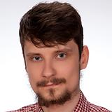 Piotr Mikusek (1).png