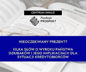 wrzutki_na_fb_Celiński.jpg