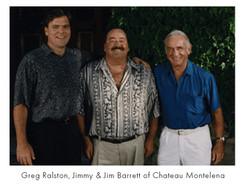Jimmy Mancbach_Greg Ralston_Jim Barrett.