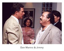 Jimmy Mancbach_Dan Marino.jpg