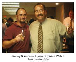 Jimmy Mancbach and Andrew Lipisone.jpg