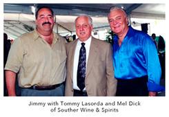 Jimmy Mancbach_Tommy Lasorda.jpg