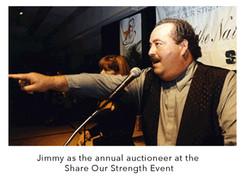 Jimmy Mancbach_Share our Strength.jpg