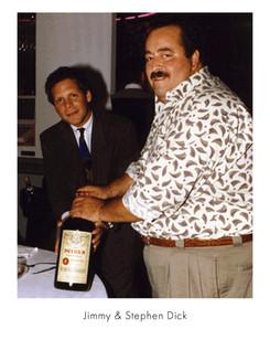 Jimmy Mancbach and Stephen Dick.jpg