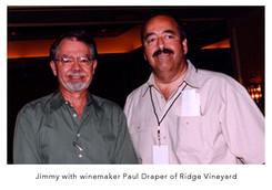 Jimmy Mancbach_Paul Draper.jpg