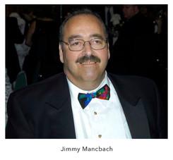 Jimmy Mancbach 7.jpg