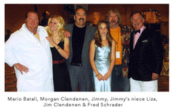 Jimmy Mancbach and Mario Batali.jpg