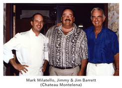 Jimmy Mancbach_Jim Barrett_Mark Milatell
