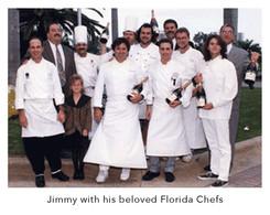 Jimmy Mancbach6.jpg