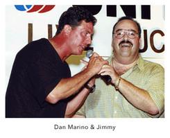 Dan Marino & Jimmy Mancbach.jpg