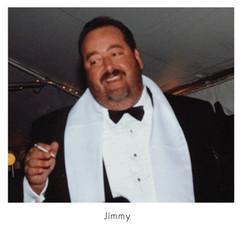 Jimmy Mancbach.jpg