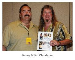 Jimmy Mancbach with Jim Clendenen.jpg