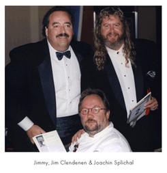 Jimmy Mancbach3.jpg