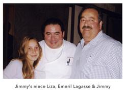 Jimmy Mancbach with Emeril Lagasse.jpg