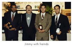 Jimmy Mancbach 2.jpg