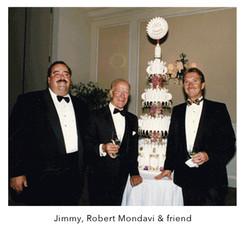 Jimmy Mancbach and Robert Mondavi.jpg