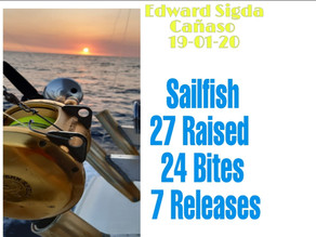Edward Sigda